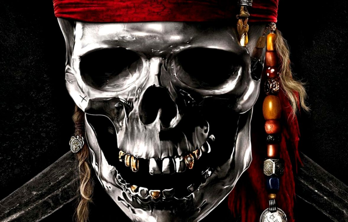Download   Wallpaper Home Screen Skull - 3d-skull-hd-wallpapers-android-apps-on-google-play  Photograph_503235.jpg