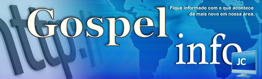 Gospel Info JC