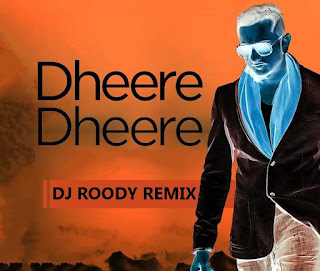 Dheere-Dheere-Se-Meri-Zindagi-Me-Honey-Singh-Video-Mp3-Song-Download-Watch-Indiandjremix