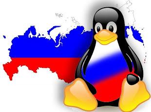 Linux FRANCE