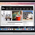 Apple Announces OS X Yosemite with Redesigned User Interface