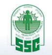 SSC Stenographer Grade C and D Answer Key 2013 Paper Solution