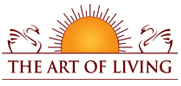 Art of Living Global Website