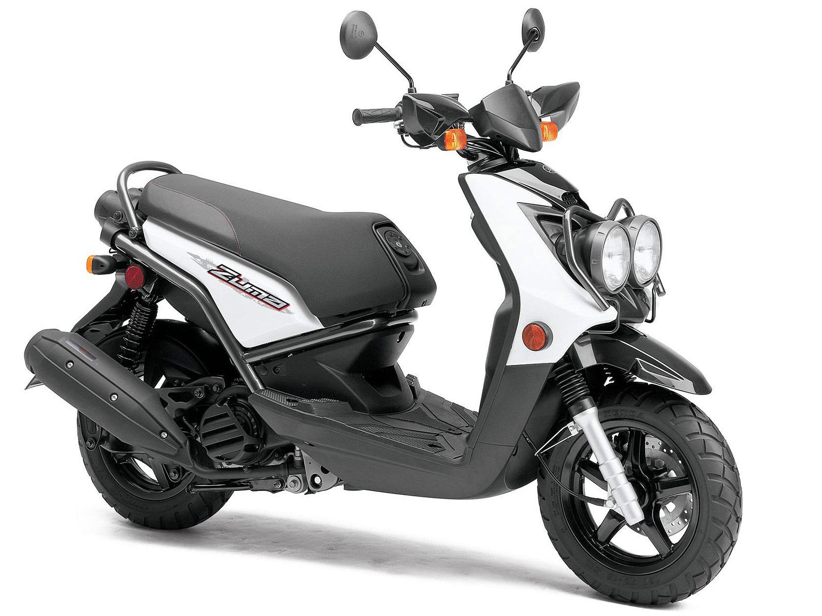 http://3.bp.blogspot.com/-Uhafb_lwyQg/T4bUxBcTapI/AAAAAAAAMkk/SEdbFtpFTmU/s1600/2012-Yamaha-Zuma-125_scooter-pictures_4.jpg