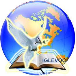Iglesia Orando con Cristo - IGLEVOC