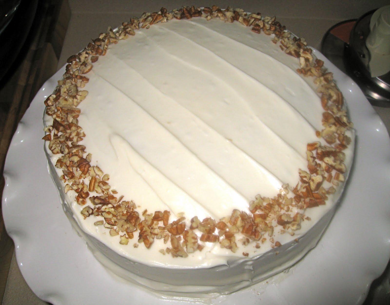 Australian women s weekly hummingbird cake recipe