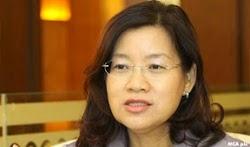 GST Melayu bayar lebih kata Heng pada kaum Cina