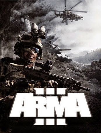 http://www.softwaresvilla.com/2015/03/arma-3-highly-compressed-pc-game.html