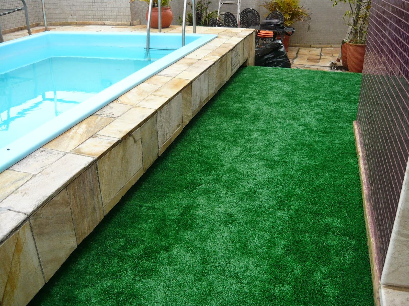 grama sintetica para jardim em curitiba:Grama Sintética Supergrass – Gramados Sinteticos: Grama Sintética
