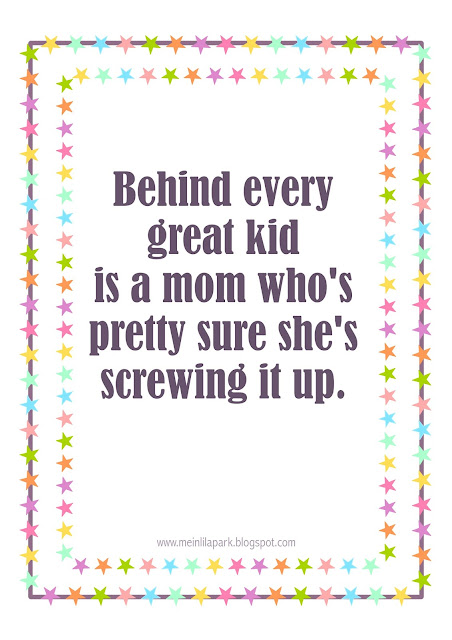 http://3.bp.blogspot.com/-UhgKcTs8RtQ/VjtTY3skDtI/AAAAAAAAkZw/I2bRzB3m8ko/s640/mom_quote_printable.jpg