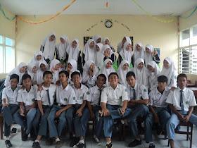 My Class Photos