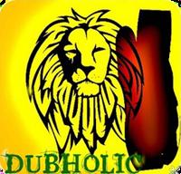 DUBHOLIC