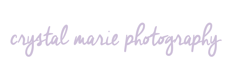 Crystal Marie Photography