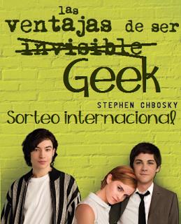 Geek Marloz