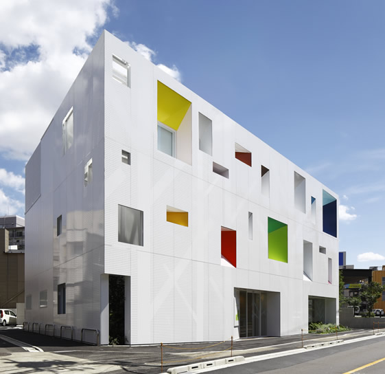 japanese architecture design inspiring ideas modern
