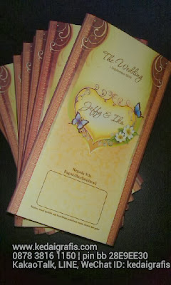 cari-harga-kartu-undangan-pernikahan