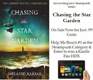 http://melaniekarsak.blogspot.com/p/current-giveaways.html