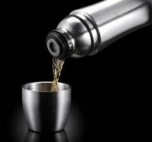 dica-tirar-cheiro-garrafas-cafe