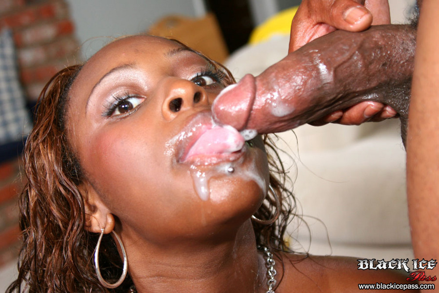 Ass Wave: Skyy Black Massive Wet Asses 2 Scene 2 Gallery