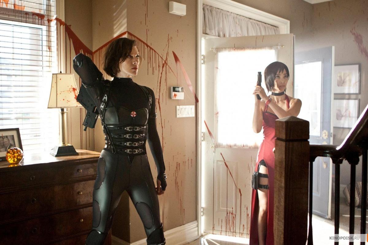 http://3.bp.blogspot.com/-UhnsRAULfWQ/T_X-mA6x85I/AAAAAAAAw-0/rSyIFUR1d_M/s1600/Resident_Evil-Retribution-Milla_Jovovich-006.jpg