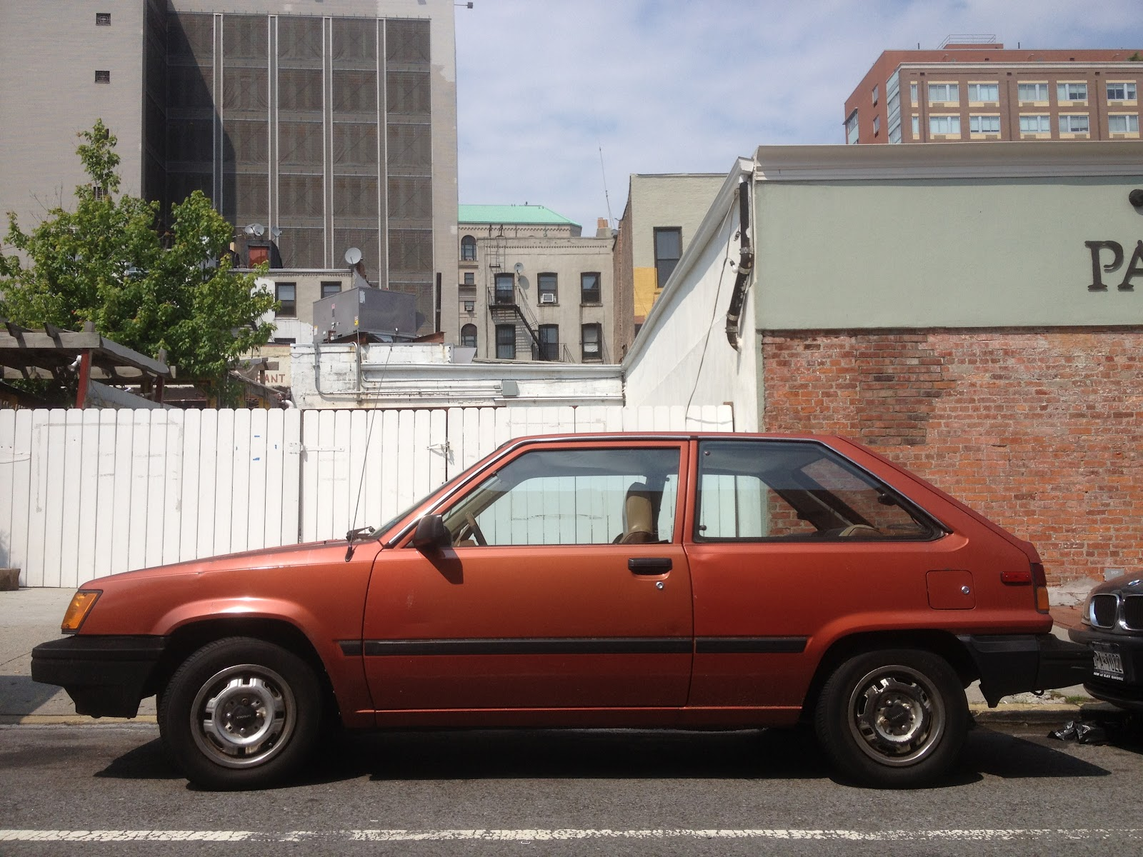 mitsubishi starion engine with 1982 Toyota Tercel Three Door Hatchback on 1982 Toyota Tercel Three Door Hatchback furthermore Dodge Spirit Wiring Diagram Furthermore For 1988 furthermore Diecast car likewise Mitsubishi Lancer 2000 Turbo Production Version as well 967854 Mitsubishi Pajero Evolution Lifting 36 Inch Tires.