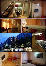Lv - Andel' Hotel Prague