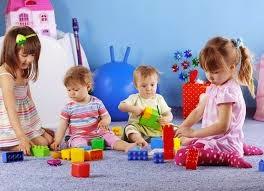 Lactantes y niños pequeños: instrucciones de uso