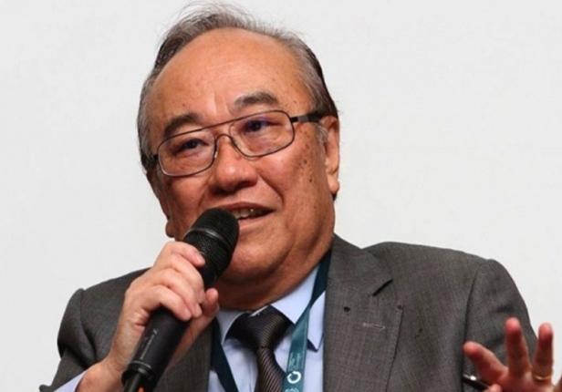 Datuk Paul Low Seng Kuan
