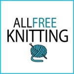 All Free Knitting Link