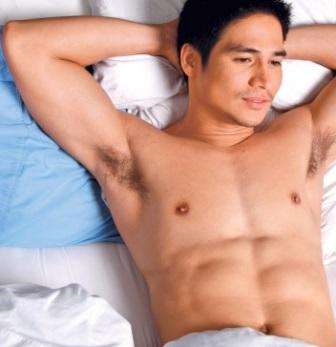 Rare good Nude pictures of piolo pascual agree, very
