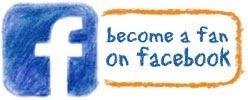 Cara Membuat Facebook Like Box Popup Dengan Timer Pada Blog