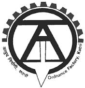 50 Posts Vacancy in Ordnance Factory Katni,Nov-2014