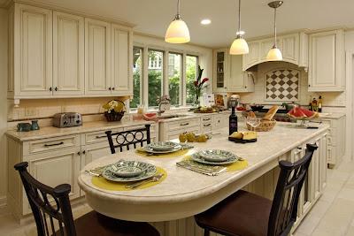 Design Kitchen Cabinets Online Free on Ikea Kitchen Cabinets   Kitchen Design Online   Small Kitchen Design