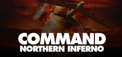 Command: Northern Inferno – PC