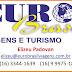 Informe Publicitário | Euro Brasil Viagens e Turismo