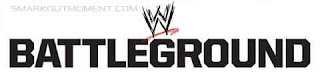 Watch WWE Battleground 2013 PPV Live Stream Free Pay-Per-View