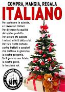 VIVI ITALIANO