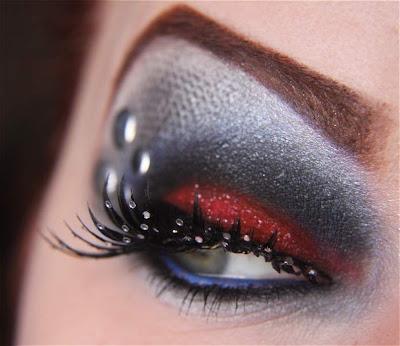 Makeup Your Jangsara is photo 3420394-3