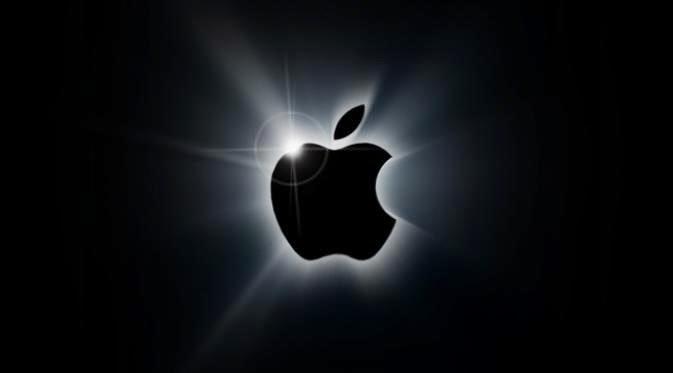 Sampai 2016 Apple Belum Bisa Bangkit dari Samsung