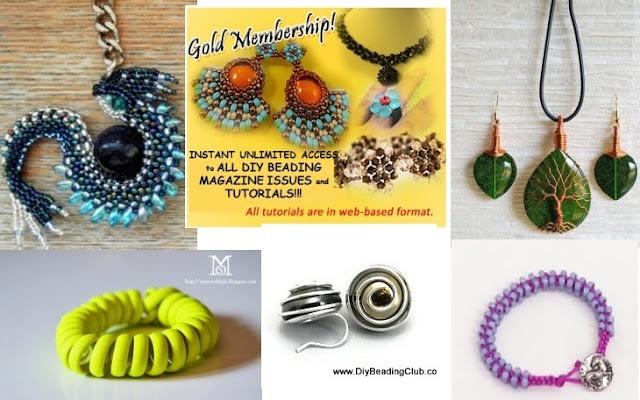 http://handmade-jewelry-club.com/2015/07/round-up-diy-jewelry-making-tutorials-jewelry-making-news.html