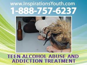 drug rehab south carolina