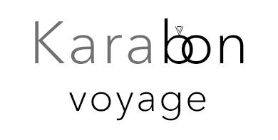 Karabon voyage