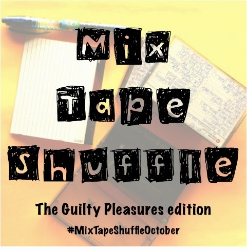 Join the Mix Tape Shuffle