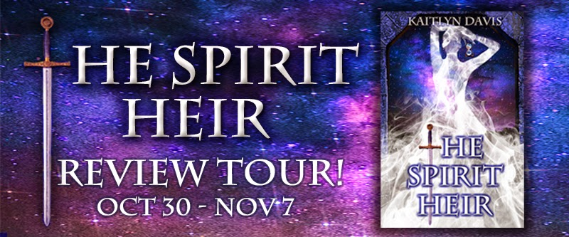 http://www.kaitlyndavisbooks.com/2014/10/the-spirit-heir-review-tour-announcement.html