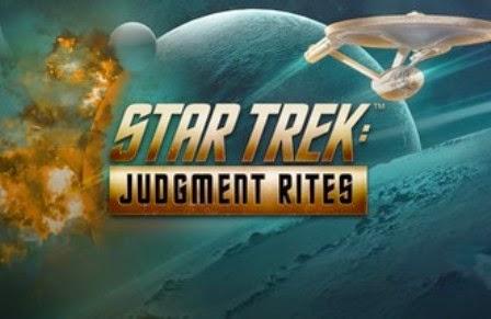 Star Trek Judgment Rites Free Download PC Games