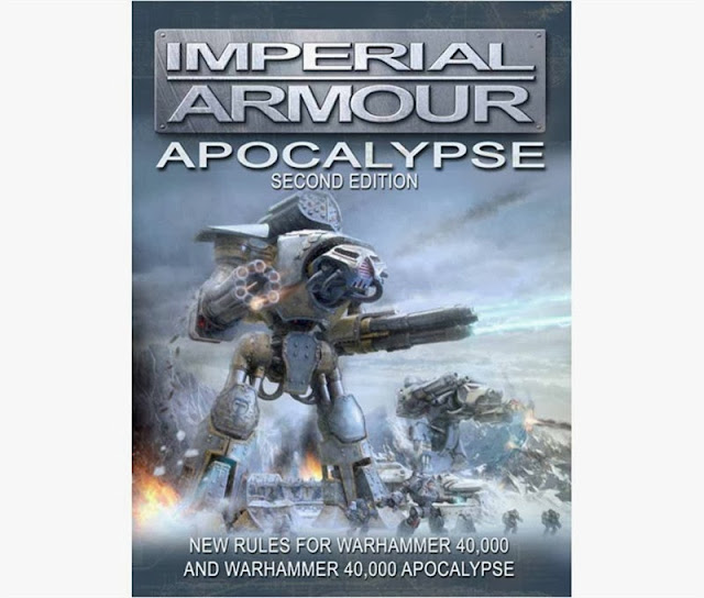 http://www.wuala.com/potrusmaximus/Codexción/Imperial%20Armour/IMPERIAL%20ARMOUR%20APOCALYPSE%20SECOND%20EDITION.pdf/