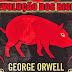 A Revolução dos Bichos (George Orwell) - Versão PDF
