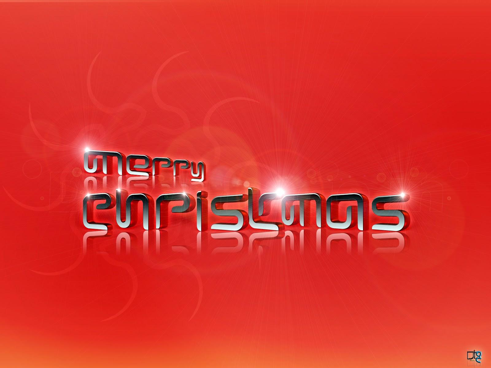 http://3.bp.blogspot.com/-UiAY0C1dzc0/UKPF98ZcgvI/AAAAAAAADPM/mJjecaiz-E8/s1600/3200x2400-christmas+greetings+and+hd+wallpaper+free+download+images+scraps.JPG