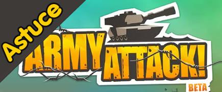 http://3.bp.blogspot.com/-UiBIFyZ7ock/TfJpxBM9ndI/AAAAAAAAANo/oQWDCkJCHUg/s1600/astuce-army-attack2.jpg