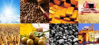 3mteam commodity news :- gold bullish above 26100 Today support 36350